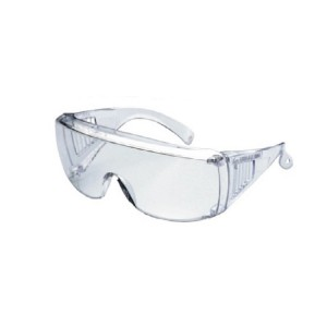Anti-Fog Safety Goggles Eye Protection Medical Goggles