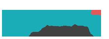 spieth medical logo